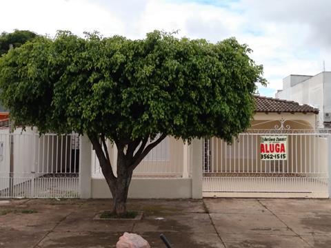 Imóvel de venda - Código villa: VILLA72322