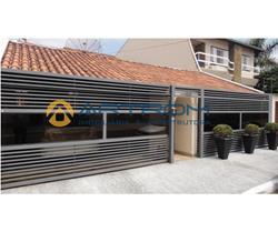 Imóvel de venda - Código villa: 76761