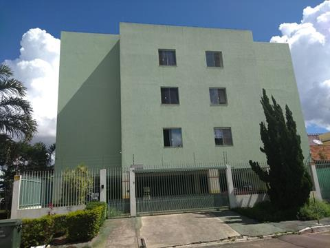 Quadra QS 7 Rua 216