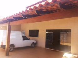 Imóvel de venda - Código villa: 94598