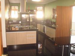 Imóvel de venda - Código villa: 94639