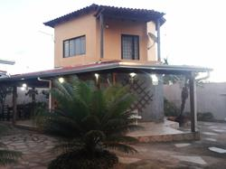 Imóvel de venda - Código villa: 94648