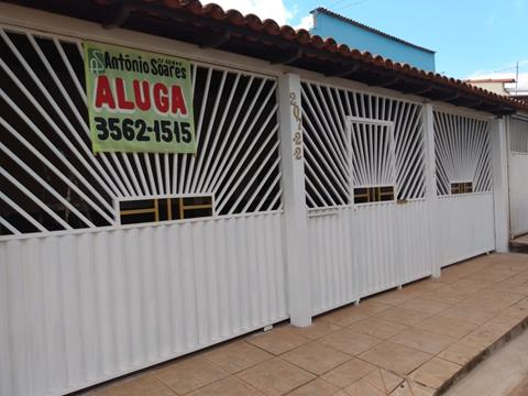 Imóvel de venda - Código villa: VILLA95261